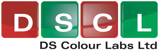 How to re-size and send images to DS Colour Labs for printing