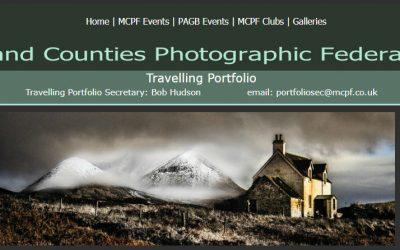 2017 MCPF Travelling Portfolio