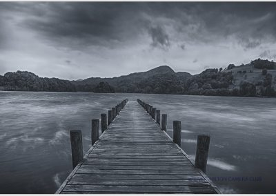 24 Coniston Water-Gary Wood