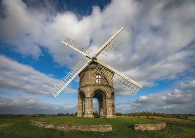 Chesterton Windmill-Rob Jones