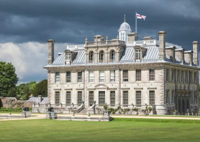 Kingston Lacy-Paul Steans