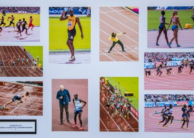 13 (4) london 2017 world athletics championships