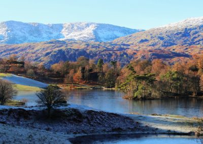 19 Grasmere_levels+Curves-Steve Pears
