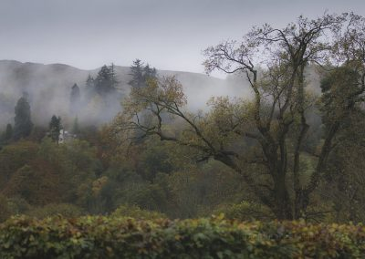 31 Autumnal Lake District-Graham Townsend
