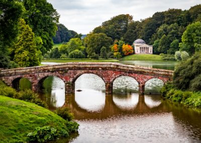 Stourhead-Rob Jones