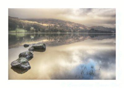 Grassmere Morning-Phil Mallin
