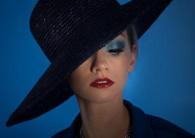 Blue-Julie-HolbecheMaund