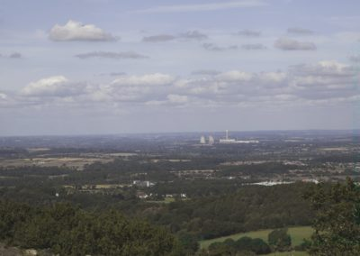 View From Beacon Martinhall Jpg-