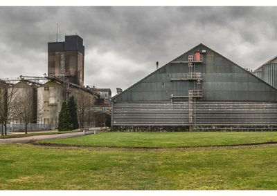 Shobnall Maltings-Graham Townsend