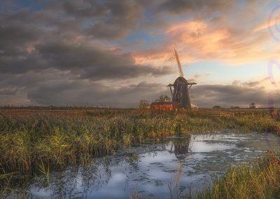 Heringfleet-James Botterill