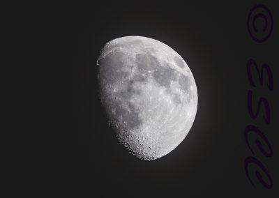 Moon-Rob Jones