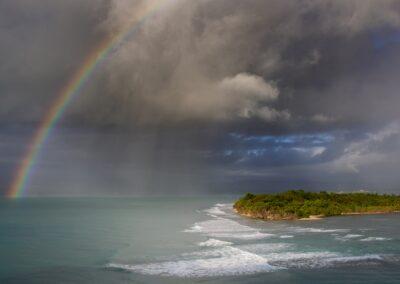 04 Caribbean Storm
