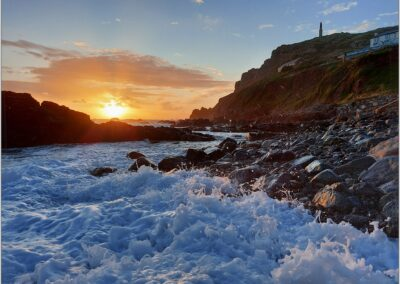 41 Sunset Priests Cove