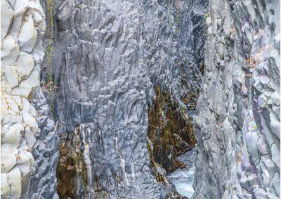 Alcantara Gorge Sicily-Peter Lawrance