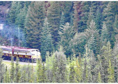 Canadian Pacific Railroad-Geoff Whitelocks